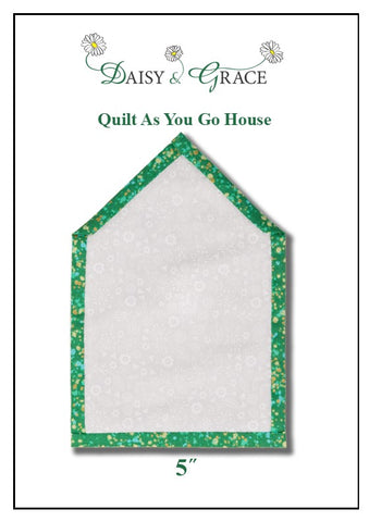 "QAYG 5"" House Template"