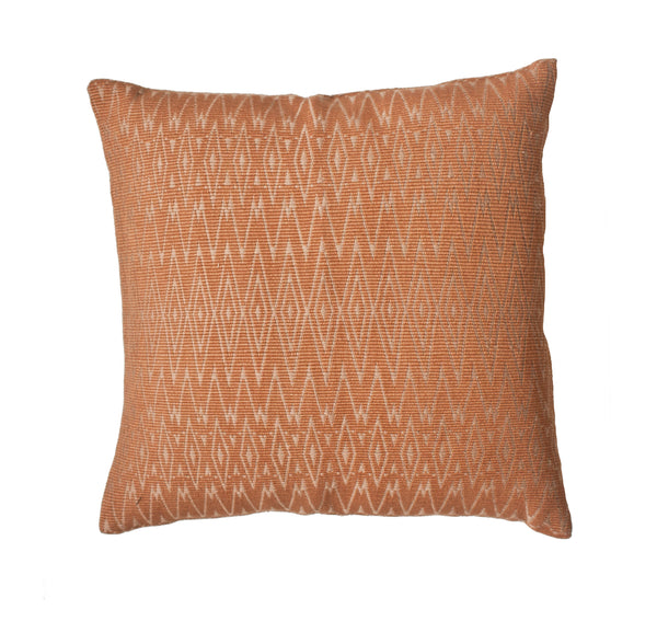 ANEESA BEIGE PILLOW