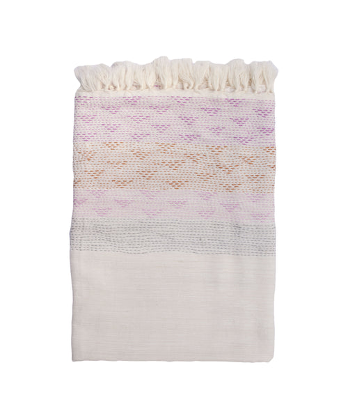 EVA ROSE THROW