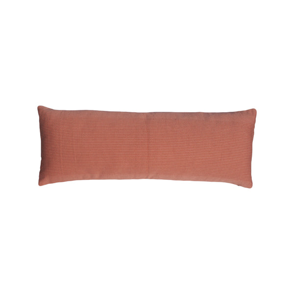LISBON XL LUMBAR PILLOW - BORDER