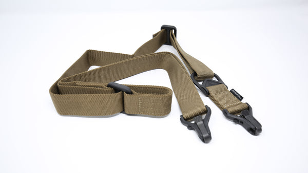 Magpul MS3 Tactical Sling - Coyote