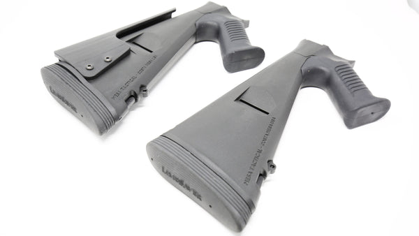 M1 - Mesa Tactical Urbino Stock - 1x or 2x 922(r)