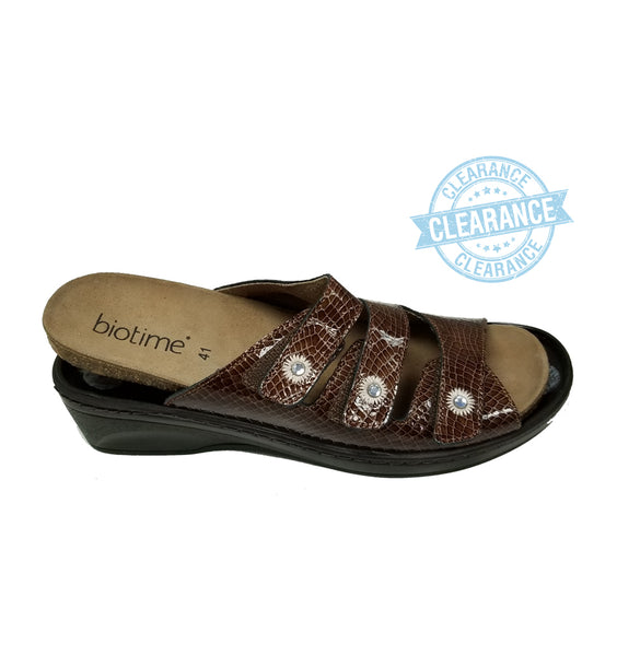 c2fca4479ebb Removable Footbed ·