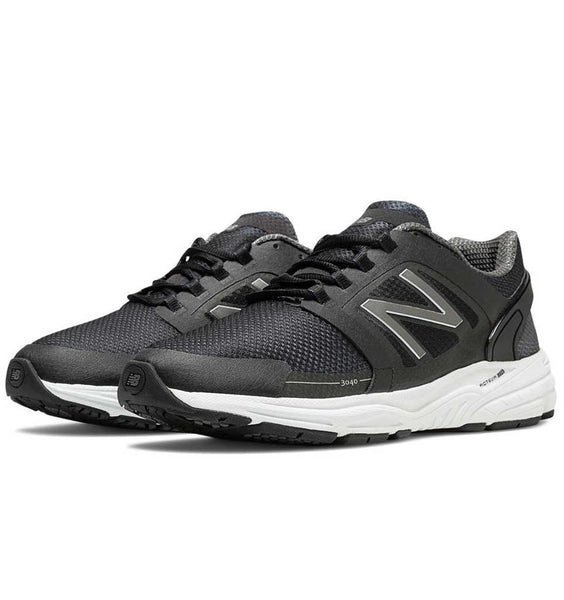 """NEW BALANCE"" Men's 3040 (various colours)"