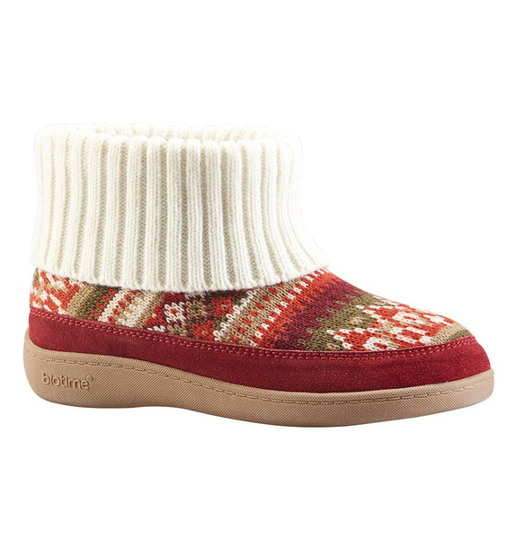 """BIOTIME"" Women's Faye Slipper (9586505156)"