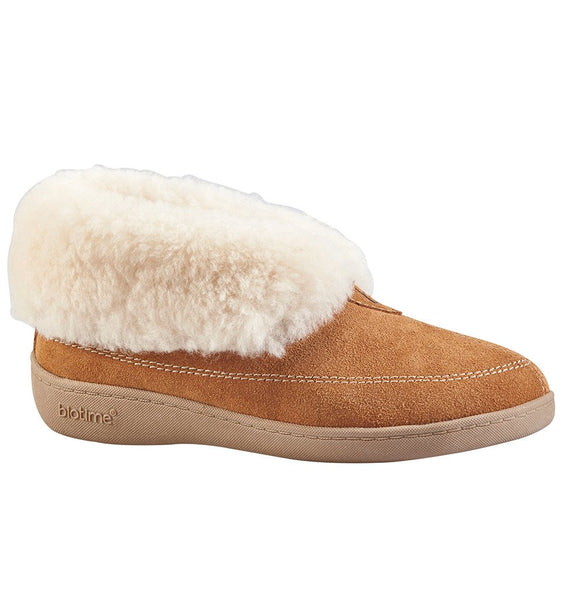 """BIOTIME"" Women's Callie Slipper"