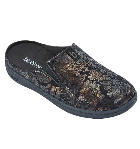 """BIOTIME"" Women's Jasmine Slipper (294460424233)"