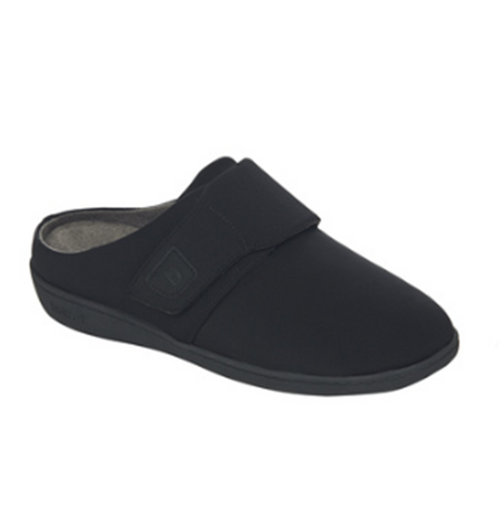 """BIOTIME"" Men's Jake Slipper (4618355474522)"