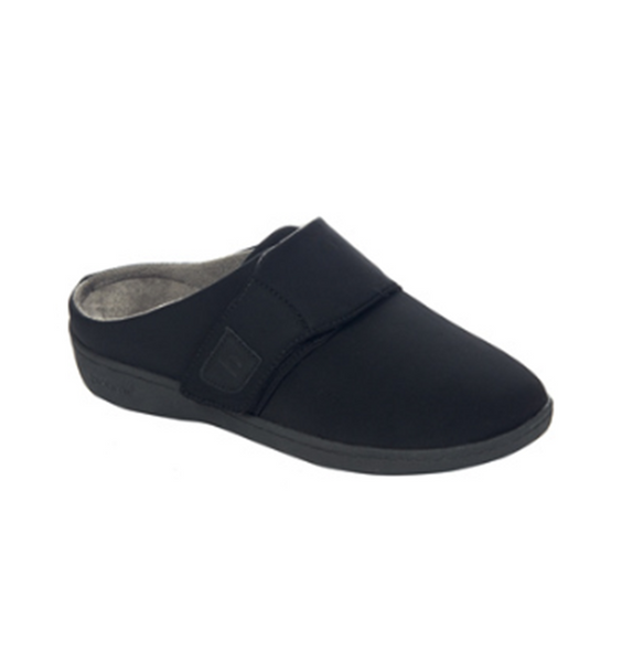 """BIOTIME"" Women's Elise Slipper (4618360586330)"