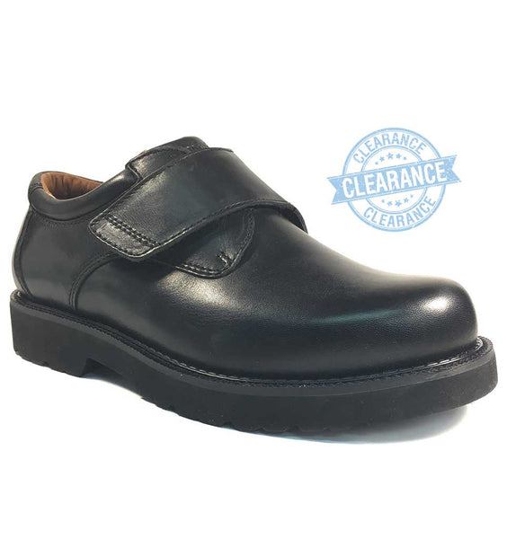 """CAMBRIAN"" Men's Freelander Velcro"