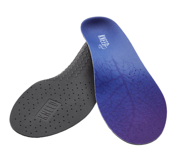 KNEED2Fit Insoles