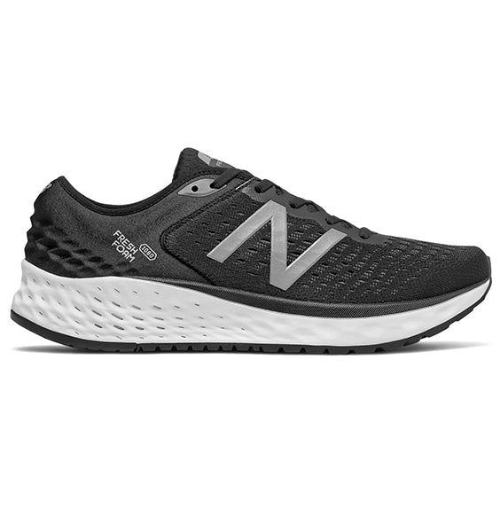"""NEW BALANCE"" Men's 1080 v9 (Black) (1697159446618)"