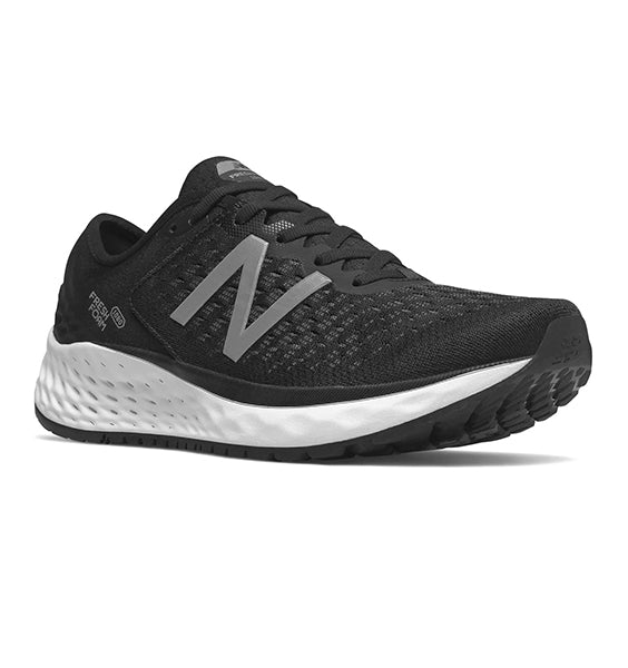 """NEW BALANCE"" Women's 1080 v9 (Black)"