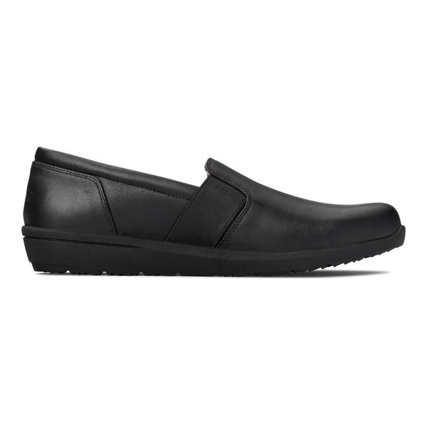"""VIONIC"" Women's Gianna Slip-on"