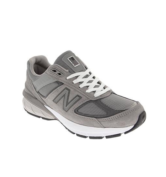 """NEW BALANCE"" Women's 990 GL5 (4629588639834)"