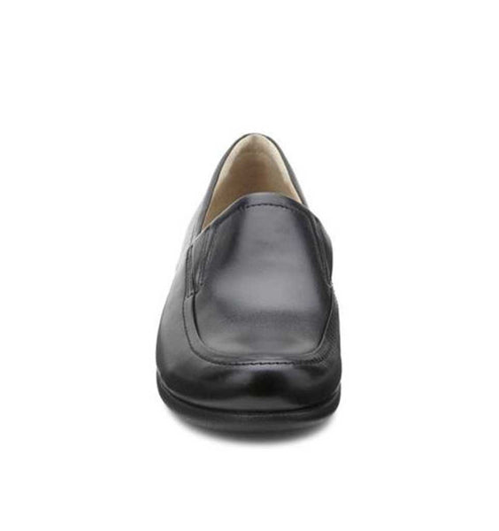 """ECCO"" Women's Abelone Slip On"