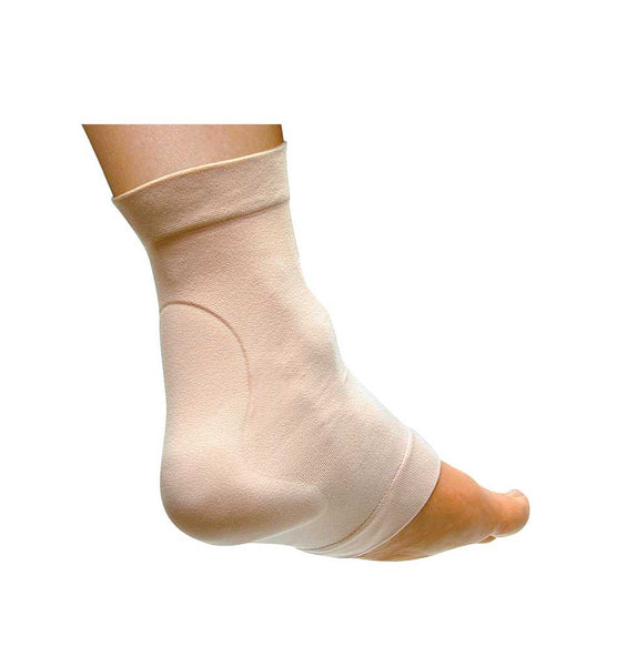 PEDIFIX Achilles Heel Protection Sleeve