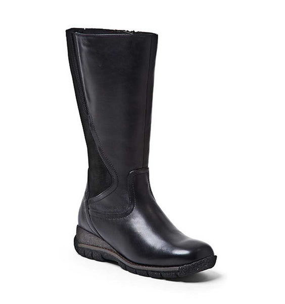 """BLONDO"" Women's Anouk Boot"