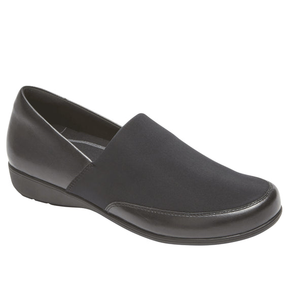 """ARAVON"" Women's Abbey (11967548804)"