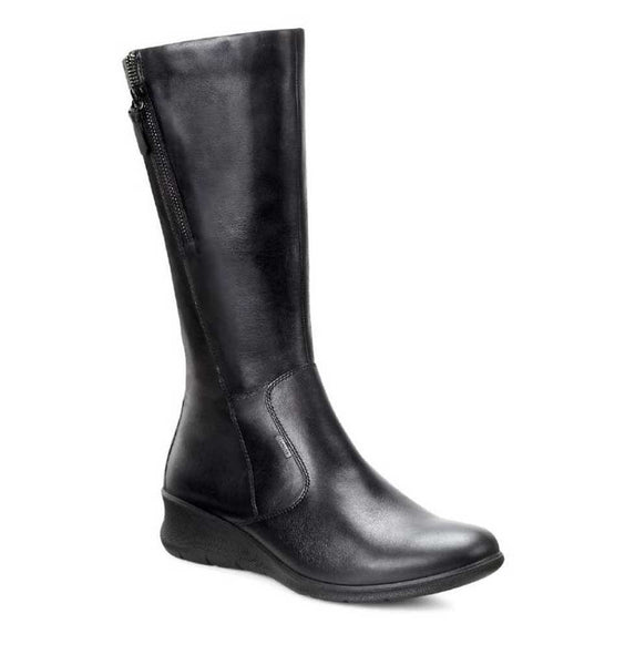 """ECCO"" Women's Babett 45 GTX Tall Boot"