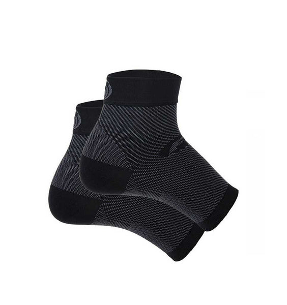 OrthoSleeve™ Plantar Fasciitis Compression Foot Sleeve (FS6)