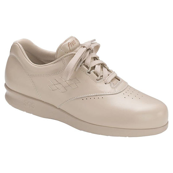"""SAS"" Freetime Women's Shoes - Bone"