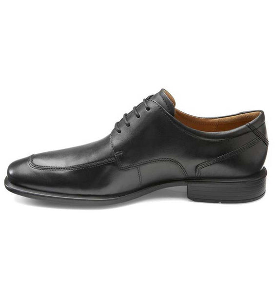 """ECCO"" Men's Holton Toe Lace"