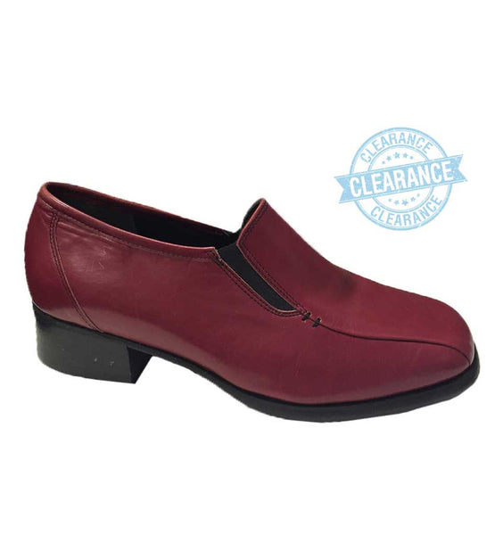 """CHRISTIAN DIETZ"" Women's Palermo Slip-On"
