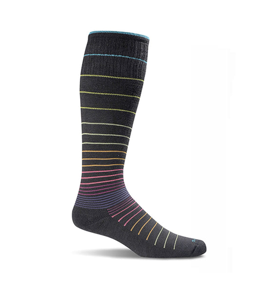 (SOCKWELL) Women's Moderate Compression, CIRCULATOR 15-20 MMHG (4305471812)