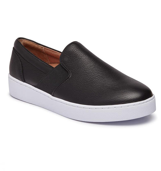 """VIONIC"" Women's Demetra Slip on Sneaker"