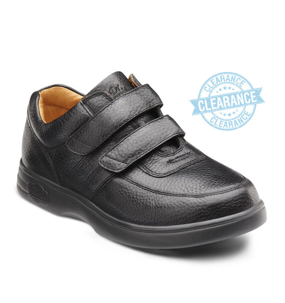 """DR. COMFORT"" Women's Collette"