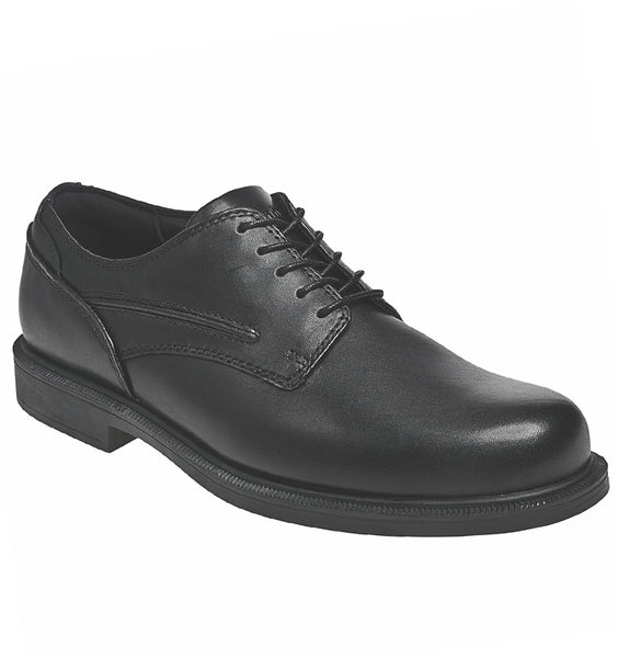 """DUNHAM"" Men's Burlington (11967570116)"
