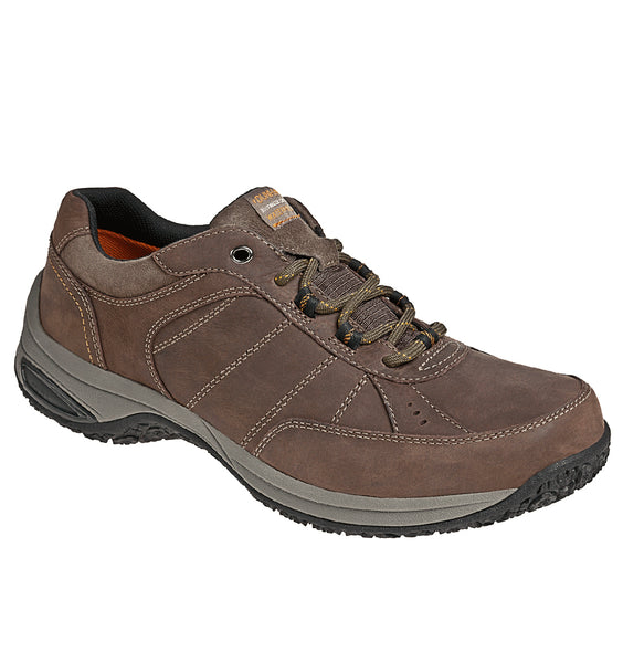 """DUNHAM"" Men's Lexington (Brown)"