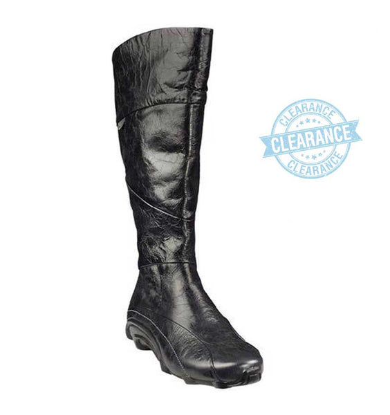 """ECCO"" Women's Identity Winter Boot"