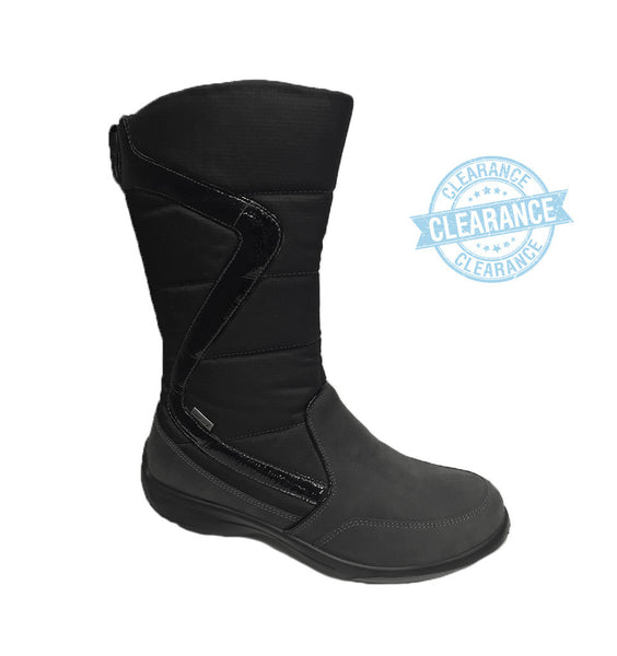 """ECCO"" Women's Voyage Winter Boot"