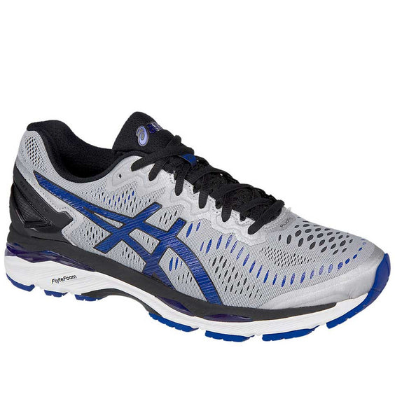 """ASICS"" Men's Gel Kayano 23"