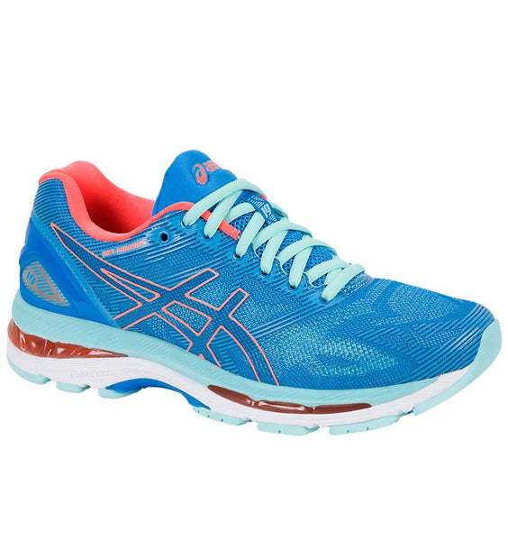 """ASICS"" Women's Gel Nimbus 19"