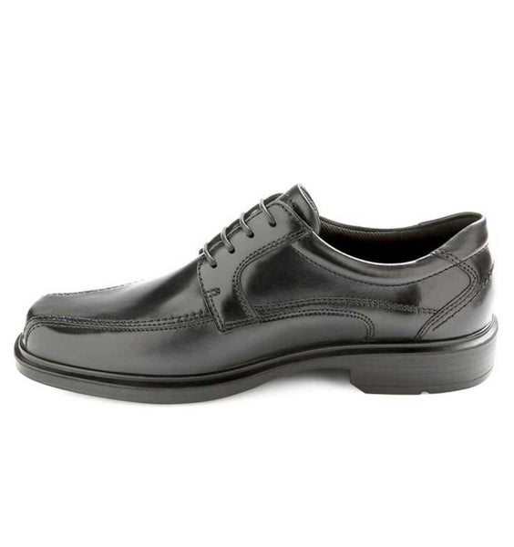 """ECCO"" Men's Helinski Lace Up"