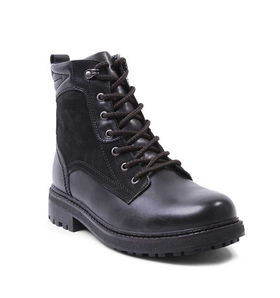"""BLONDO"" Men's Jasper Boot"