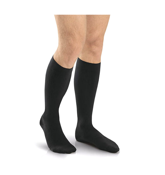 (JOBST®) for Men Ambition, Knee High (4210710596)