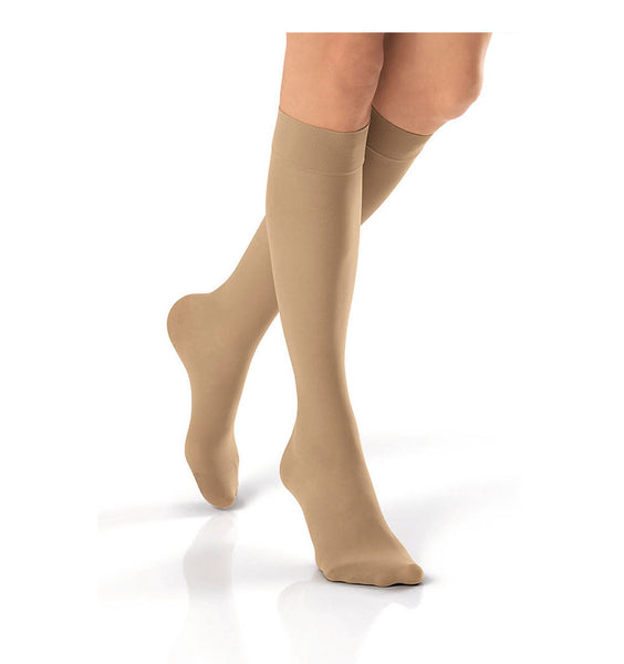 (JOBST®) Women's UltraSheer, Knee High (4210882756)