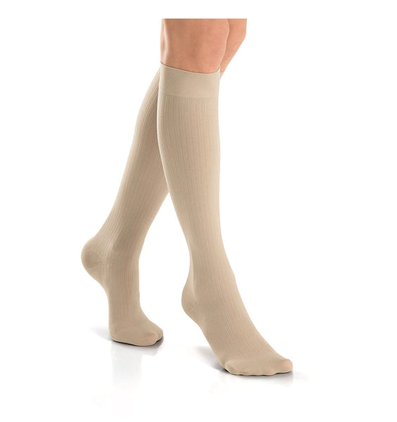 (JOBST®) Women's soSoft, Knee High