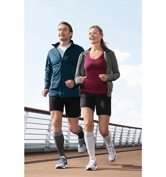 (JOBST®) Unisex Sport Stocking (4210434820)