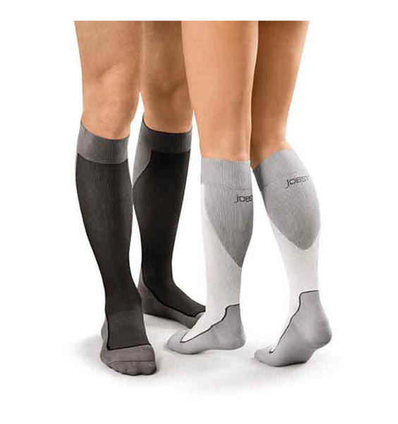 (JOBST®) Unisex Sport Stocking