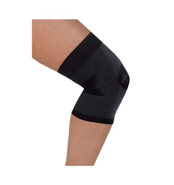 OrthoSleeve™ KS-7 Compression Knee Sleeve