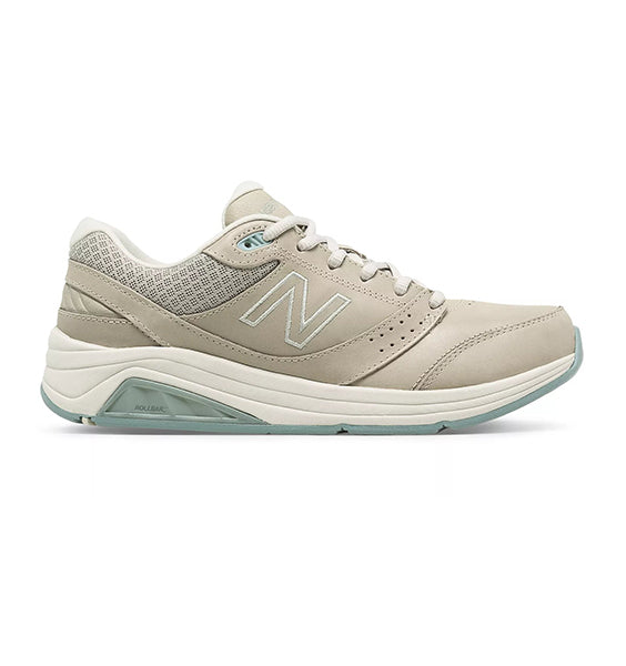 """NEW BALANCE"" Women's 928 v3 Grey Leather"