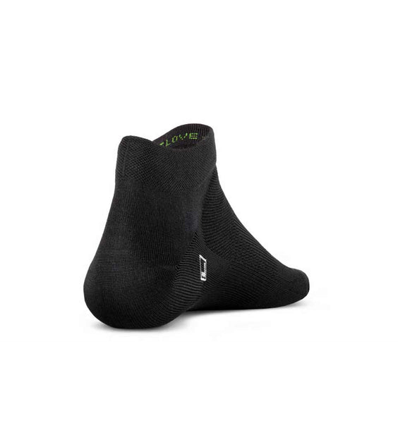 (SOLE) Unisex Lightweight Sport Ankle (various colours)