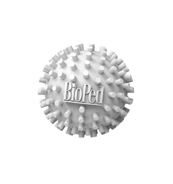 BioPed Massage Balls