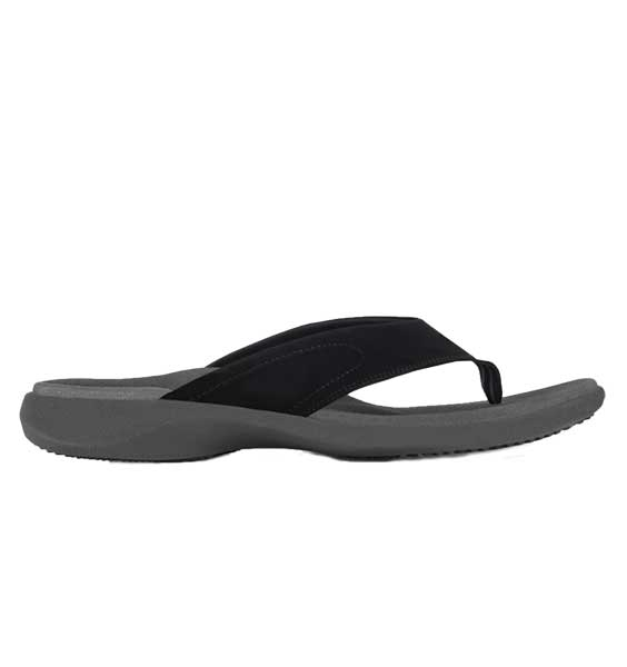 SOLE Sport Flips Stone, Men's *Limited Stock (774442909786)