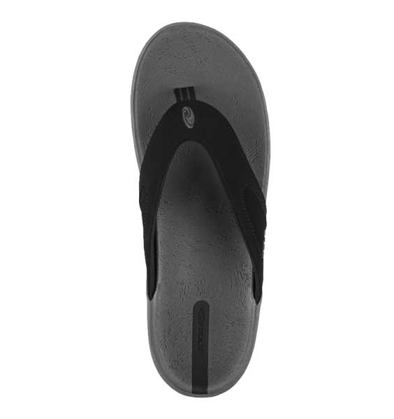 SOLE Sport Flips Stone, Men's *Limited Stock